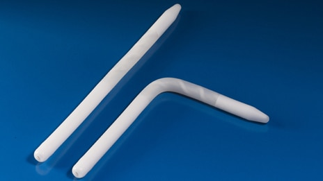 Genesis - Malleable penile prosthesis