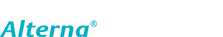 Assura® pediatric closed pouch
